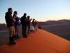 namib-desert-dunes