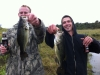 bass-fly-fishing-eastern-cape
