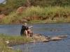 hand-line-fishing-river