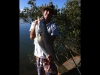 kob-fishing-river-south-africa