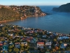 knysna-heads-view