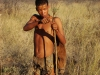 san-bushman-botswana