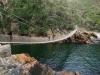storms-river-suspension-bri