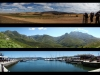 knysna-panoramic