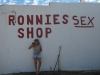 r62-ronnies-sex-shop