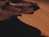 dune-namib-desert