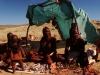himba-women-baby