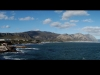 hermanus-view-mountains