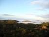 eastern-cape-landscape
