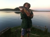 river-snapper-transkei-fishing
