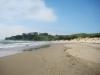 transkei-beach