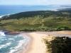 wild-coast-beach