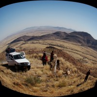 Photographic, tours, safaris, customised, southern, Africa, travel