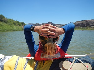 Orange River trips, Namibia tours, best Namibia holidays, Namibia eco-tourism