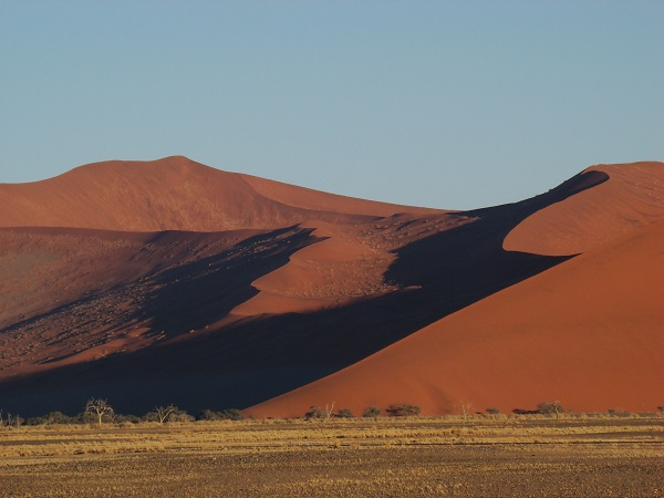 Namibia photo safaris, overlanding Namibia, Namibia accommodation, Sossusvlei