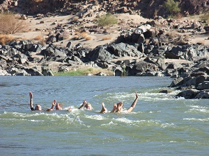 Best of Namibia, Namibia tours, South Africa tours, Namibia accommodation, eco-tourism South Africa