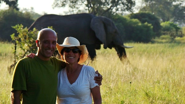 photographic safaris, top African destinations, private guided safaris
