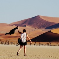 touring sossusvlei, 4x4 Namibia, accommodated Namibia trips, Namibia photographic safaris