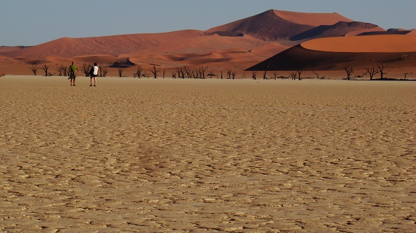 namibia safaris, top Namibian destinations, best tour guide Namibia