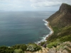 cape-point-coastline