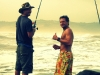 fishing-friends-transkei